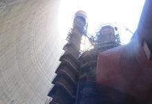 Elektrownia Matra, Węgry, rok 2021